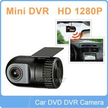 Автомобильный видеорегистратор  от WIND-RACING SHOP артикул 32331520937
