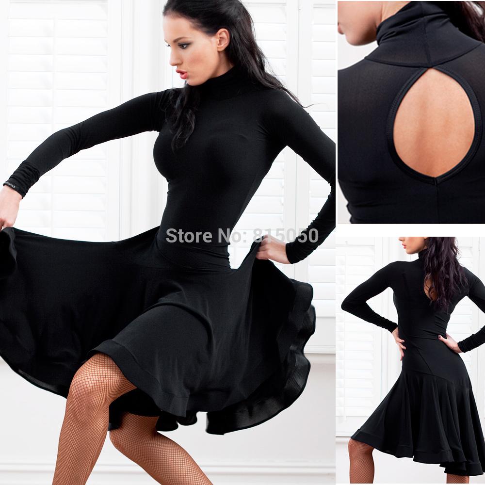 Одежда для латинских танцев Dance Fashion ,   HB033 одежда для сна hb