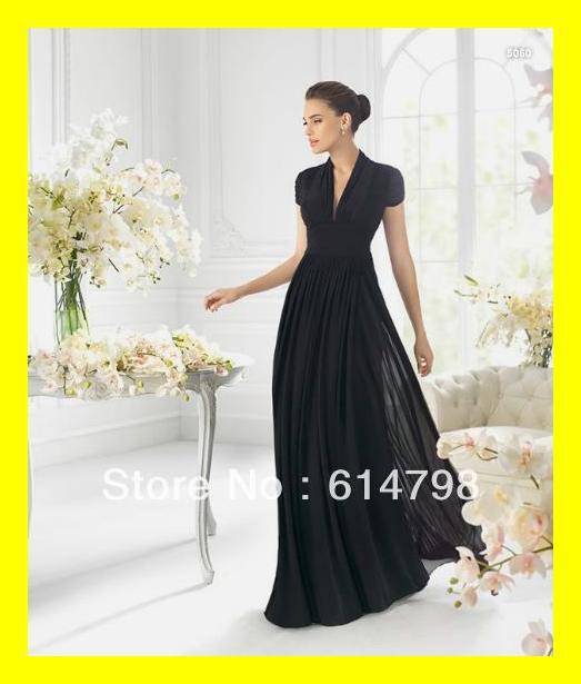 Plus size evening dresses online malaysia tv1