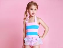 princess cute toddler one