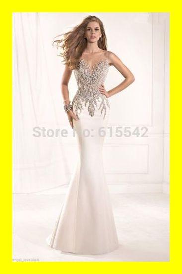 Evening-Dresses-For-Older-Women-Cheap-Long-Uk-Designer-Online-Ladies-Trumpet-Mermaid-Floor-Length-Built.jpg