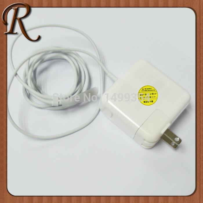 For Apple Macbook Charger L Tip Magsafe 85W Original L tip Power Supply US/EU/AU/UK Plug(China (Mainland))