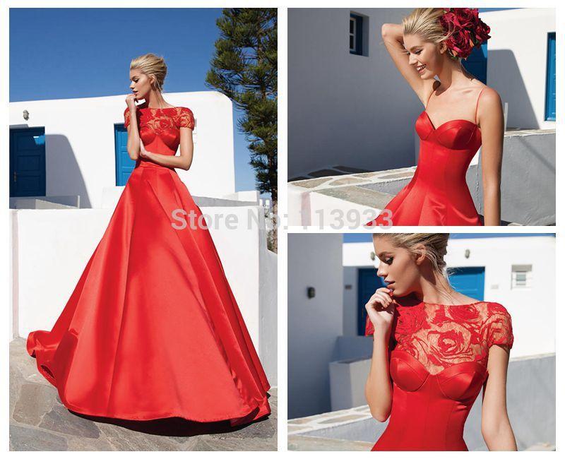 buy 2015 luxury elegant vestidos de novia. Black Bedroom Furniture Sets. Home Design Ideas