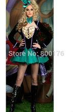 Костюмы  от China rockabilly vintage pinup dress для Женщины, материал 90% полиэстер 10% спандекс артикул 32331896001