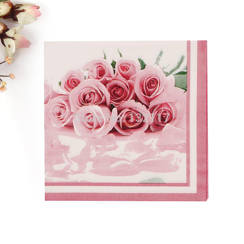 Papier decoratie idee n koop goedkope papier decoratie idee n loten van chinese papier decoratie - Idee decoratie ...