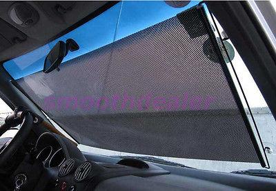 Декоративное украшение для автомобиля C18 + 58 x125cm