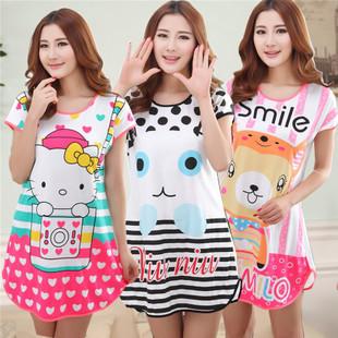 Женские ночные сорочки и Рубашки C S B O 2015 P4262 ночные сорочки и рубашки