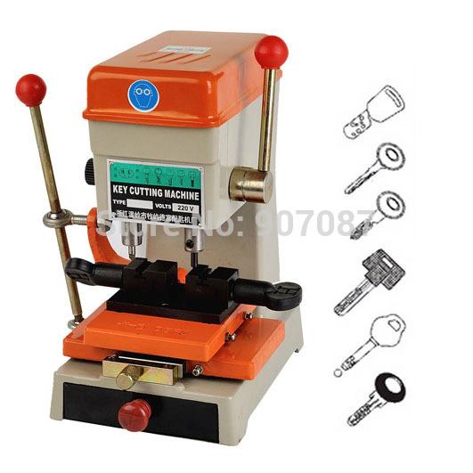 368A KEY CUTTING MACHINE(China (Mainland))