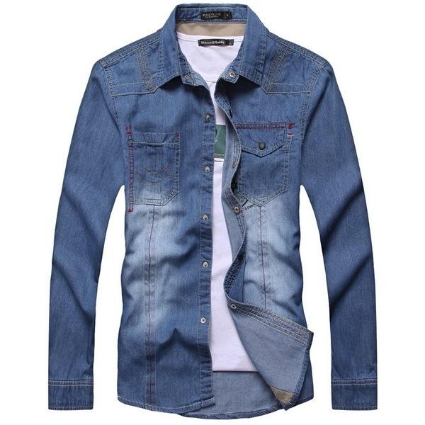 Cheap Men's Designer Clothes Online America Fashion Trendy Men