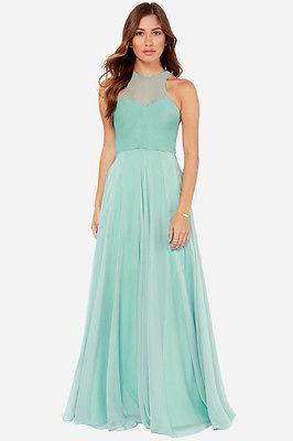 Платье для подружки невесты GL Brand  FF20728
