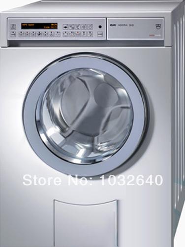 V-zug WA-ASLQZ-CLH máquina de lavar roupa(China (Mainland))