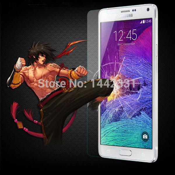 Защитная пленка для мобильных телефонов 1 x 0,20 Samsung Galaxy 4 IV N9100 защитная пленка для мобильных телефонов 2 teclast x 98 tablet pc