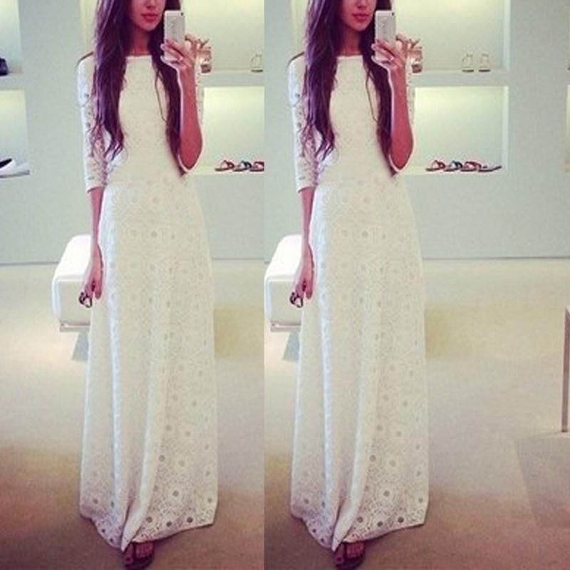 Вечернее платье Zanzea , 2015 Bodycon Vestidos sku214878 женское платье zanzea 2015 bodycon vestidos s xl sku229981