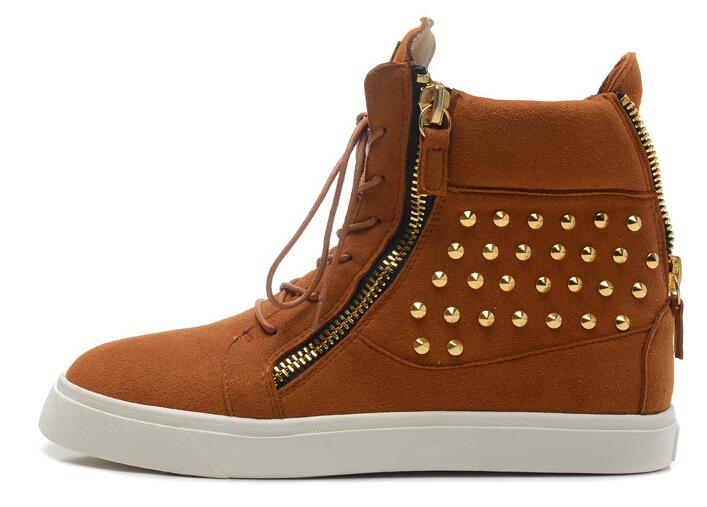 Top Espadrilles For Men Shoes High Top Espadrilles