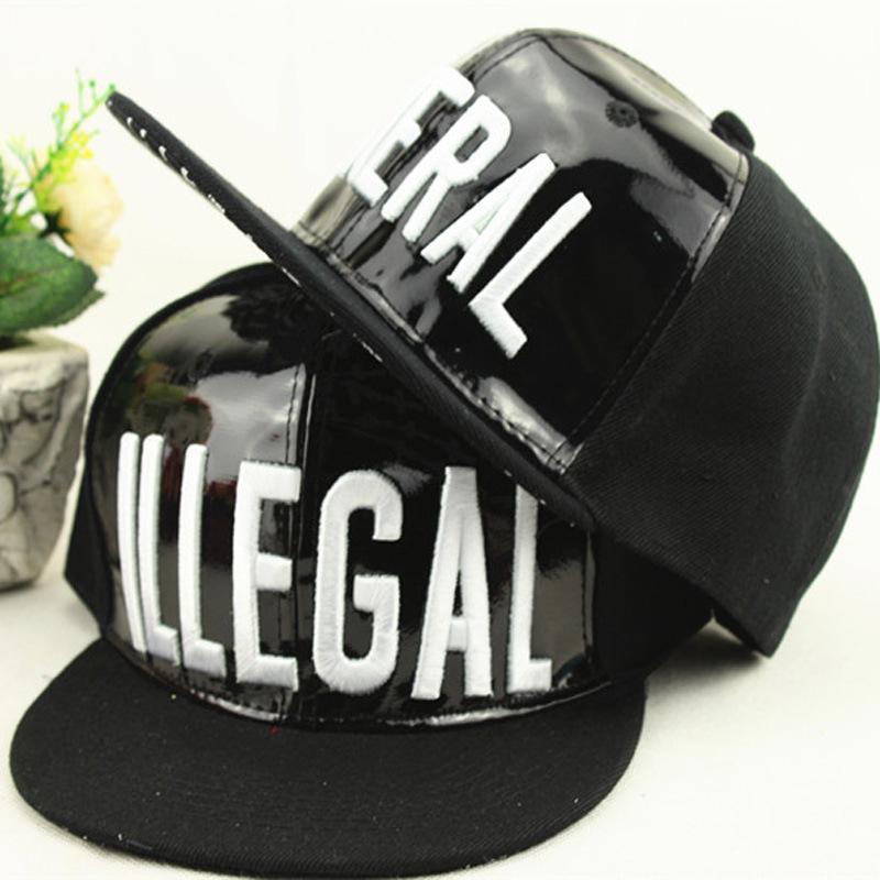 Baseball cap 2015 Snapback Cap, 2015000980 unisex men women m embroidery snapback hats hip hop adjustable baseball cap hat