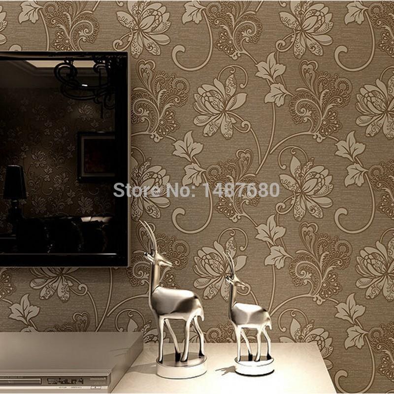 Обои LAN wallpaper  3 обои lan