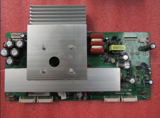 Free shipping > Special Changhong original plasma PT50638X Y board JUQ7.820.00029243 9.9 into a(China (Mainland))