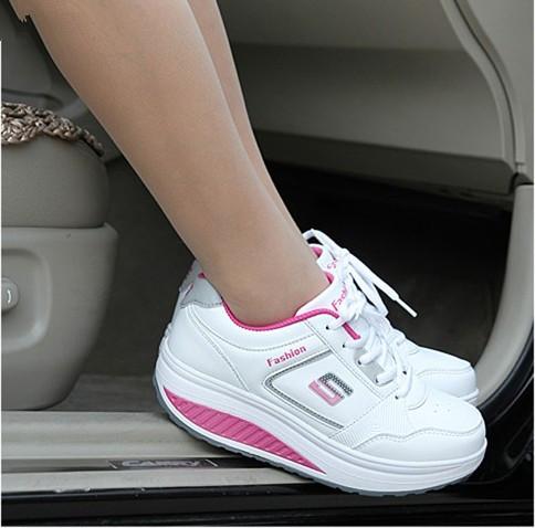 Женские кеды Sneaker 40 цены онлайн