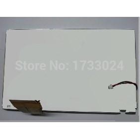 "EEE PC 701SD LAPTOP LCD SCREEN 7"" WVGA(China (Mainland))"