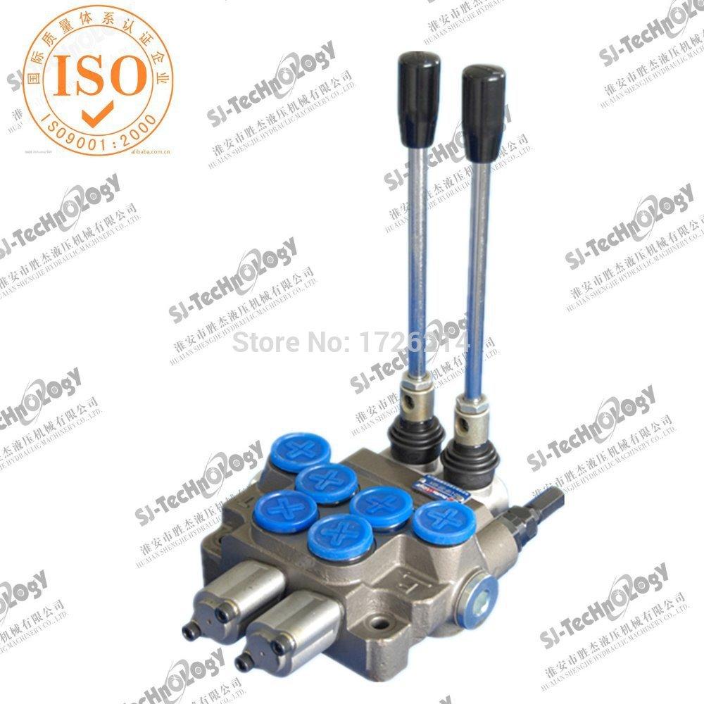 hydraulic valve/ZD-L15F-2OT-G1/2(China (Mainland))