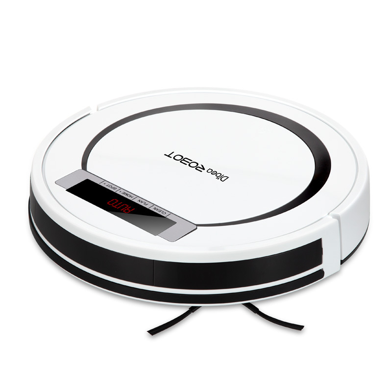 Sweep the floor automatic intelligent robot vacuum cleaners for household use North Bay V780(China (Mainland))