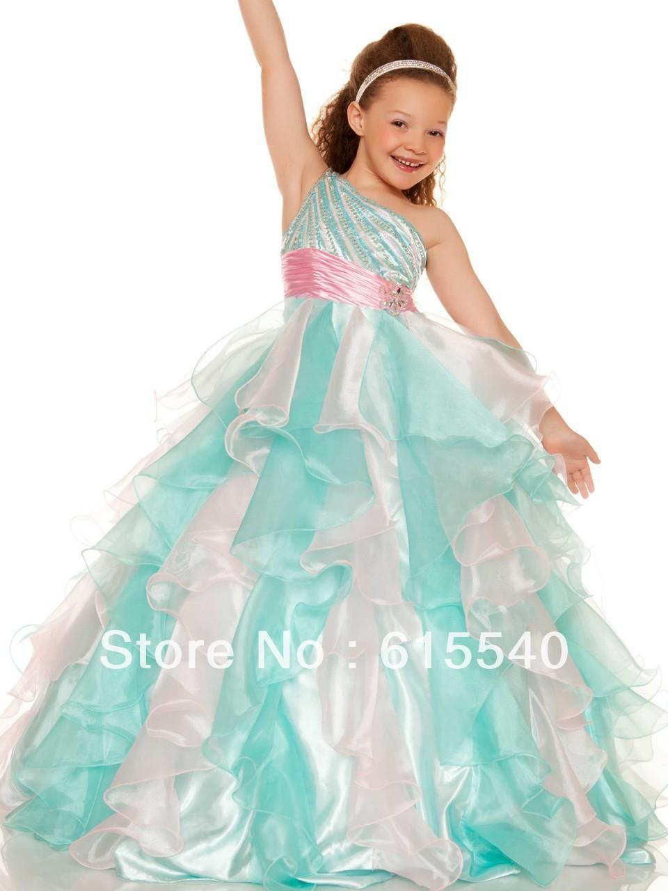 Where To Buy Flower Girl Dresses In Chicago 93