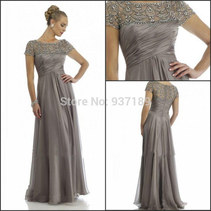 Купить маме жениха платье недорого