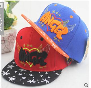 Шапка для мальчиков New snapback DFM-582 шапка для мальчиков bm harajuku snapback b144