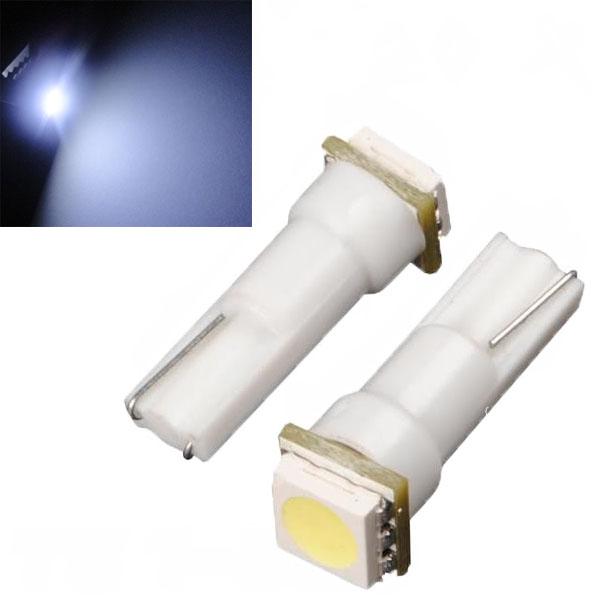 Дежурное освещение Other 20 T5 1 SMD 5050 12V  other 1 110g 20 5 ghc001
