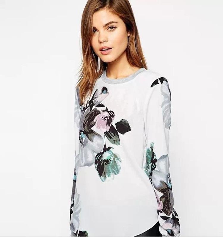 Рубашки Блузки 2015 С Доставкой