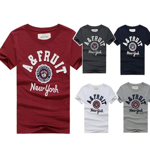 Мужская футболка Men t shirt homem 2015 t vetement homme verano MT802 hombre verano T-shirt