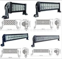 Foshan car manufacturers, LED strip lamp housing, LED lamp shell, LED lamp housing wholesale(China (Mainland))