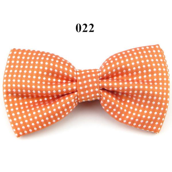 Dot галстук галстук-бабочка 22 цвета ну вечеринку свадьба бант галстук для мужчины бабочка бабочки Corbatas Gravata марка