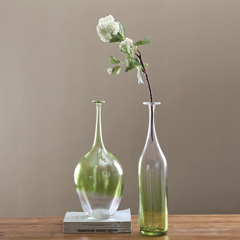 Hoge kwaliteit groothandel vaas decoratie idee n van chinese vaas decoratie idee n - Home decoratie ideeen ...
