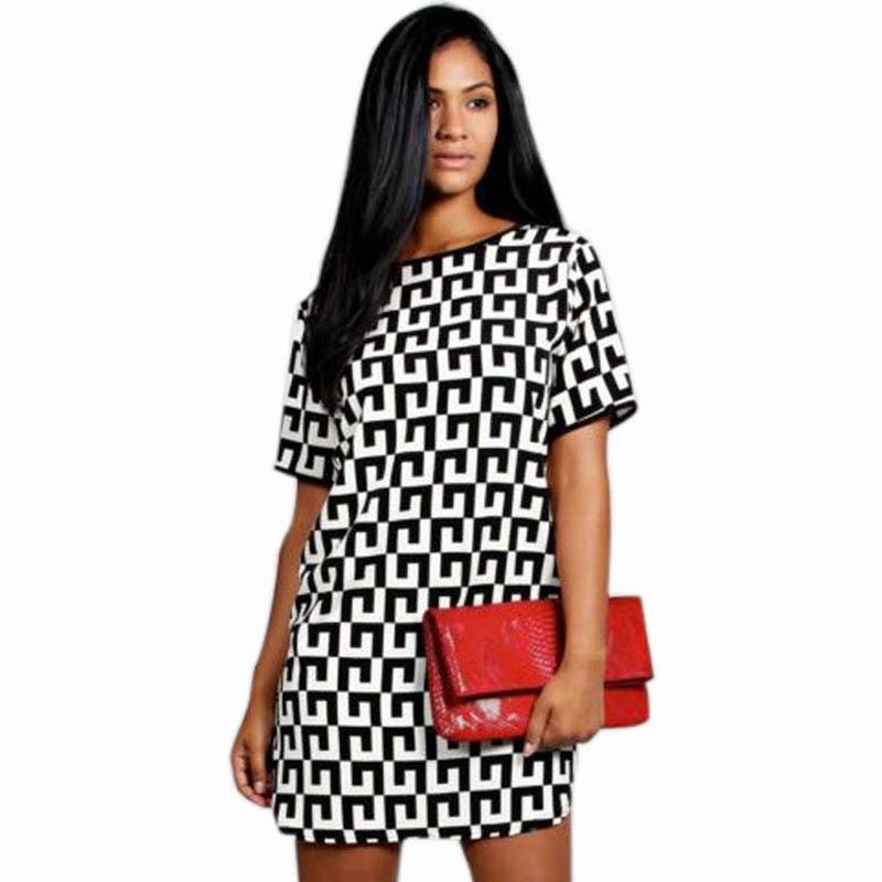 Женское платье Alipower 2015 o Vestidos Alipower1223 женские чулки 1 alipower alipower1223