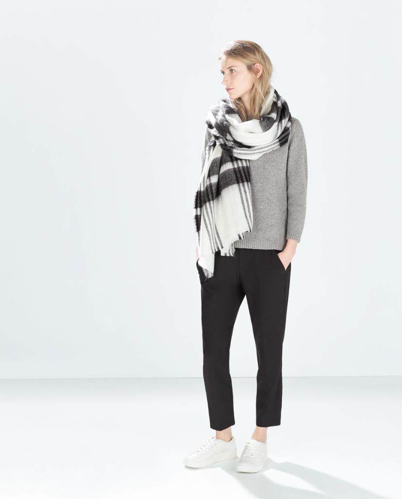 Cashmere Blanket uk Cashmere Blanket Scarves