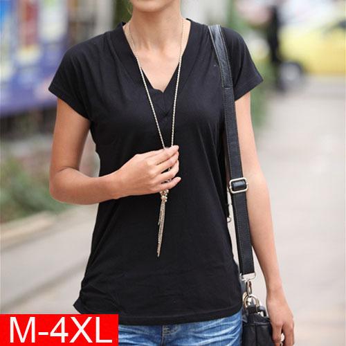 Женская футболка Women t shirt t camiseta blusa 2015 camisetas mujer verano 4XL WT801 t shirt women женская футболка t 2015