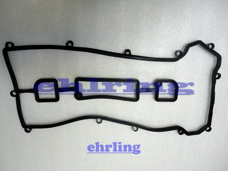 блок цилиндров EHRLING 6 lf14/10/230
