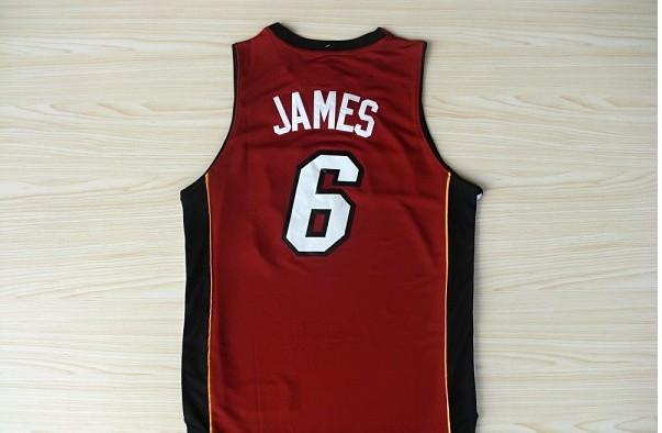 2013 champions heat james wade bosh Basketball Jersey , New Meterial Rev Embroidery Basketball Jersey(China (Mainland))