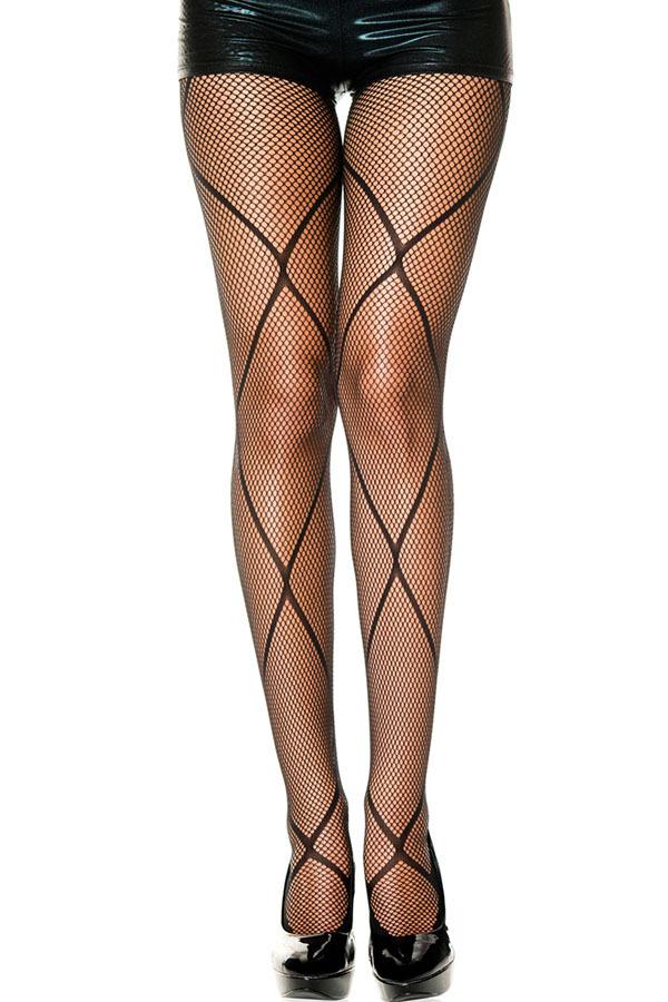 Женские колготки Stockings 2015 LJ79618 tights