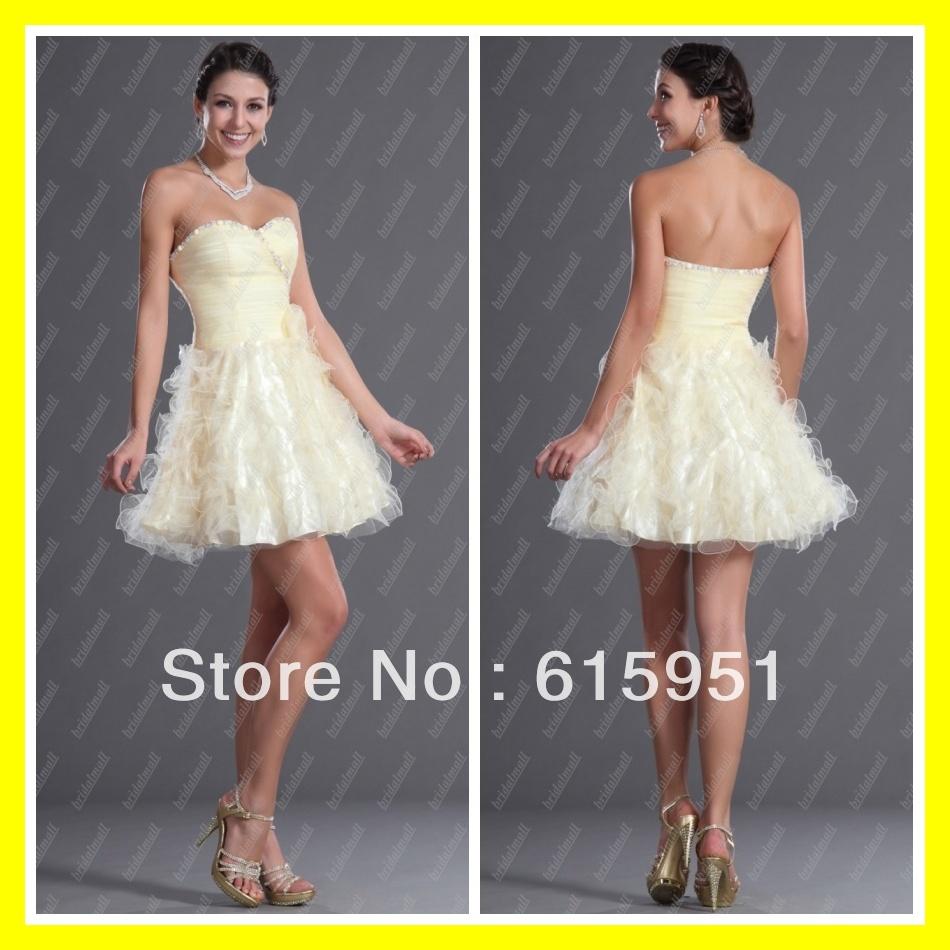 Used Cocktail Dresses - Cocktail Dresses 2016