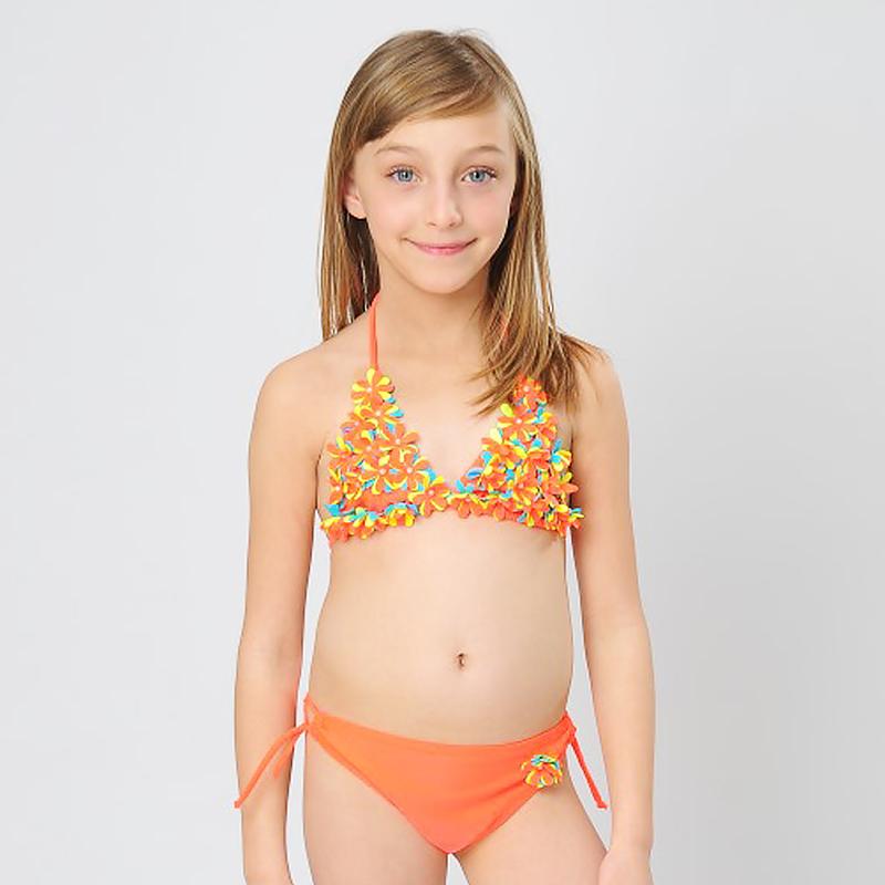 Kids Swimming Suit Promotion Shop Promotional
