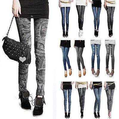 Женские джинсы GL Brand Jeggings FF11589 женские брюки gl brand fn14864