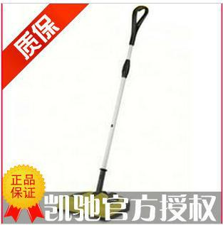 Germany household electric broom Sweeper Office K55 cordless power broom(China (Mainland))