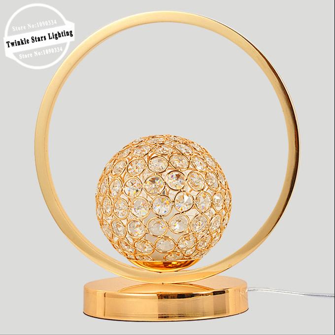 Alibaba Group  Aliexpress.com  온라인 쇼핑 / 판매 낮은 가격 Table Lamps ...