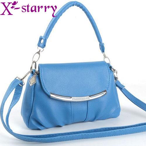 Сумка через плечо Shoulder bags X ! PU women messenger bags товар аксессуар для винила clearaudio ручное сверло lp drill