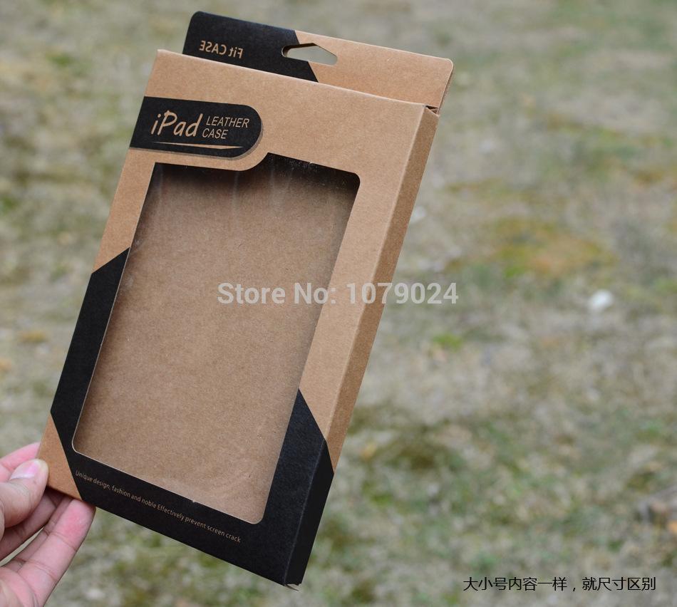 Apple Ipad Air Box Box For Apple Ipad Mini 2
