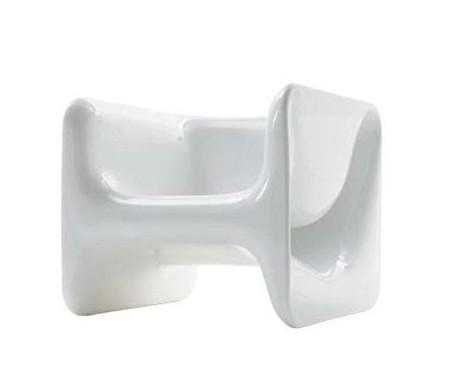 Fiberglass Products Manufacturers Chair Fiberglass Products