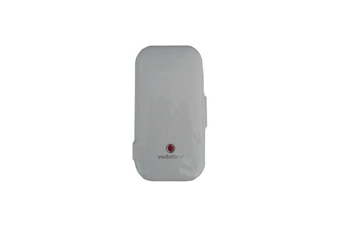 Hot Sale UNLOCKED Huawei Vodafone E272 USB Modem Dongle Stick 7.2Mbps HSDPA 3G GPRS EDGE(China (Mainland))