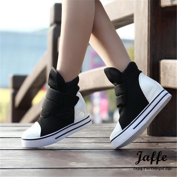 Top Espadrilles For Women Espadrilles Women Sneakers